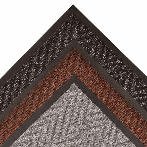 Arrow Trax Antimicrobial Floormat Com