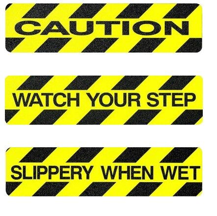 Floormat Specialty Step Tread