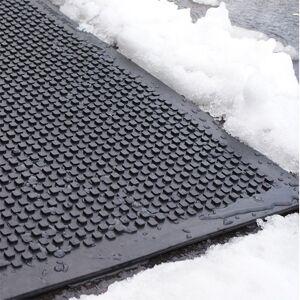 heated mats