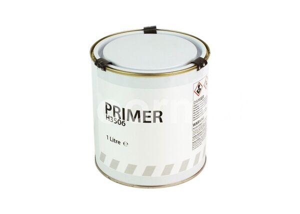 floormat primer Floormat.com Our surface primer is ideal for sealing porous surfaces such as wood, concrete or stone prior to application of our anti slip tape to prevent moisture degrading the adhesive; it also greatly helps to create an extra bond on other surfaces.