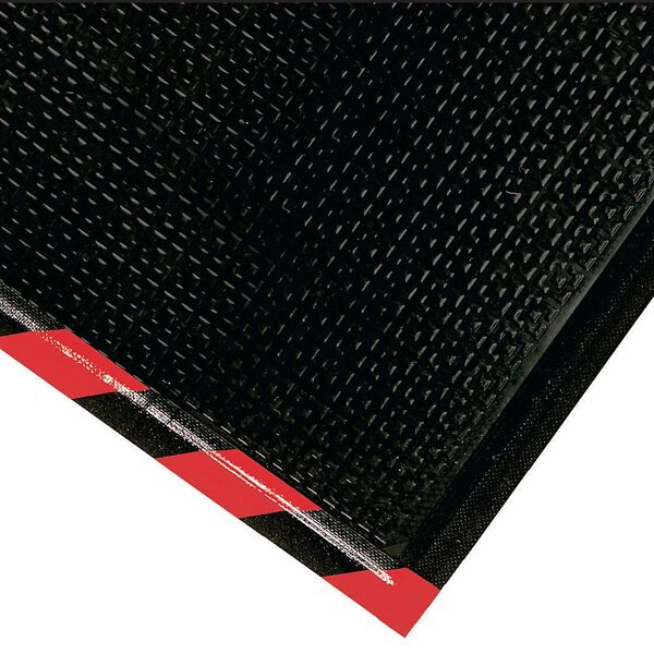 happy feet textured 3 Floormat.com Offered with textured or grip surfaces for comfort and slip resistance.