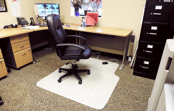heated-chair-mat-02