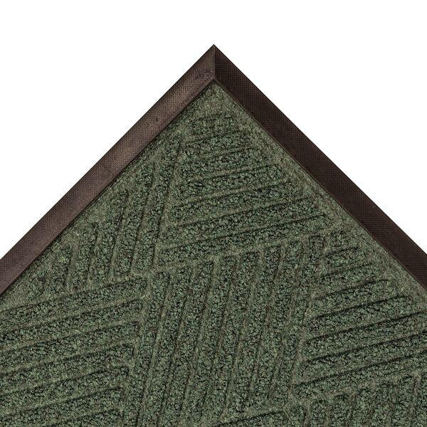 opus 2 Floormat.com