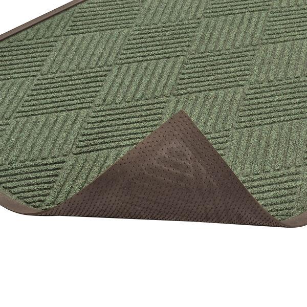opus 3 Floormat.com