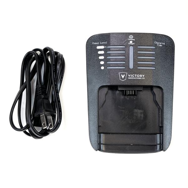 professional 16.8 volt charger VP10 Floormat.com