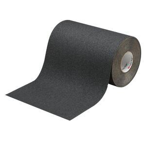 3m comformable tape 1 Floormat.com