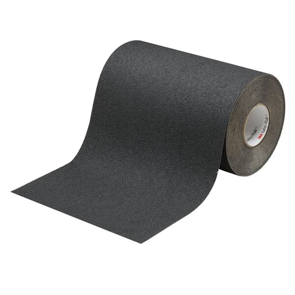 3m comformable tape 1 Floormat.com Add anti-slip grit to irregular surfaces such as diamond plate