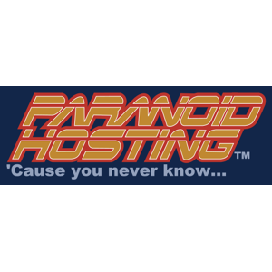 "3m safety walk primer 1 Floormat.com 3M™ Safety-Walk™ Medium Resilient Tape provides ""high-traction."" Features a resilient, non-mineral, slip-resistant material. Soft surface is suitable for bare feet. For locker rooms and recreational/athletic equipment, boats and docks, interior stairwells, entryways and lobbies. Available in custom sizes and colors, and with custom adhesives."