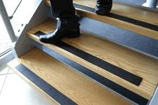 Anti Slip Tape Floormat.com