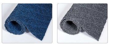 Diamond Deluxe Wax Trapper 3 1 Floormat.com Made of vinyl, the non-woven, continuous filament-bonded ViSpa™ Anti Slip Histology Carpet withstands the constant abuse of foot traffic, paraffin spillage, and even corrosives, including sulfuric acid.