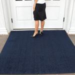 Entry Mats Floormat.com