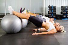 Gym and Fitness Center Depositphotos 10679704 xl 2015 Floormat.com