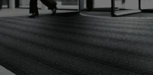 MosaicGraphic1 Floormat.com