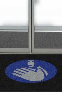 Product7 Floormat.com
