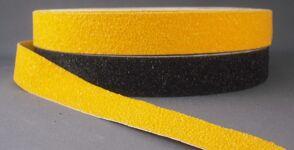 Safety Grip Tape Floormat.com