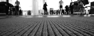 Slider1 Floormat.com