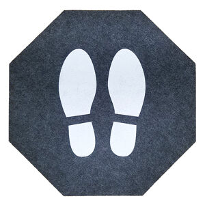 Stick and Stand Isolated full mat 900x600 1 Floormat.com