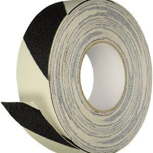 anti slip glow tape 1 1 Floormat.com