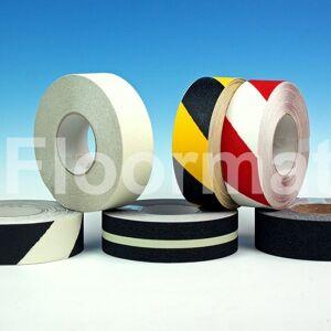 anti slip tape rolls 2 Floormat.com