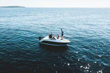 boat Floormat.com