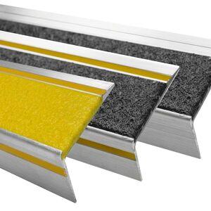 bold step 4 Floormat.com