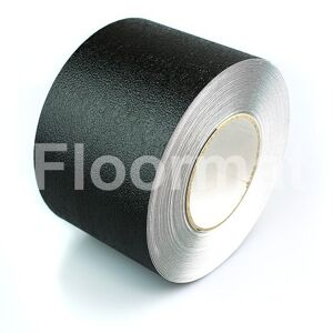 corrosion-protection-tape-roll