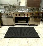 cushion max 3 Floormat.com