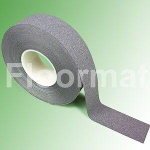 cushion grey 1 Floormat.com
