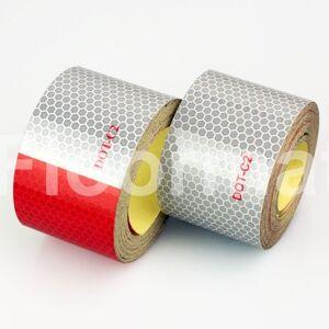 dot tape 3 Floormat.com