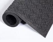ecoPlus Floormat.com