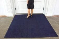 entry floor mat ad Floormat.com