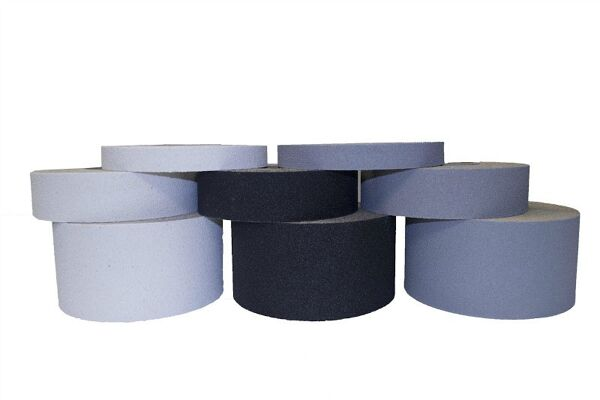 floormat anti slip mop top tape Floormat.com Durable anti-slip tape reduces friction between mops & sponges