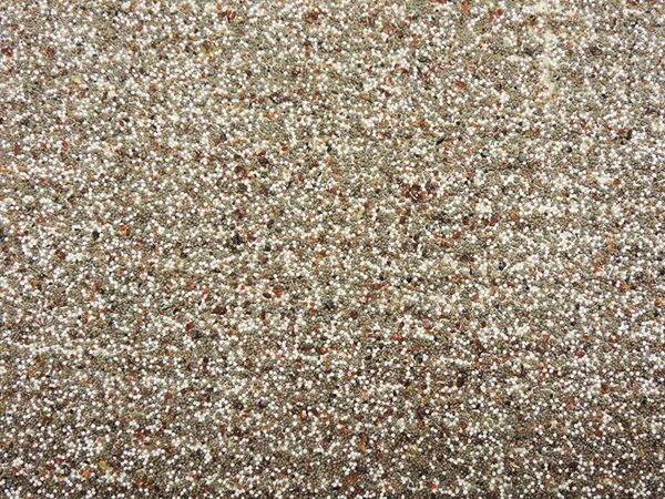 grip rock freezer 1 Floormat.com This non-slip matting promotes safety - to maintain employee performance, decrease injury related time off, workers compensation claims, and accident related litigation. Specifically designed to withstand cold temperatures found in coolers and freezers. <ul> <li>Made with crushed garnet and ceramic beads for secure footing</li> <li>Backing restricts creeping / Flexible even at freezer temperatures</li> <li>Low profile eliminates tripping hazard and allows it to be placed under thresholds</li> <li>Resists fungal & bacterial growth</li> </ul>