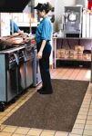 grip rock super g mats 1 Floormat.com