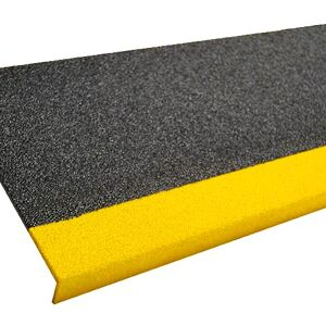 grit coated step covers 1 Floormat.com