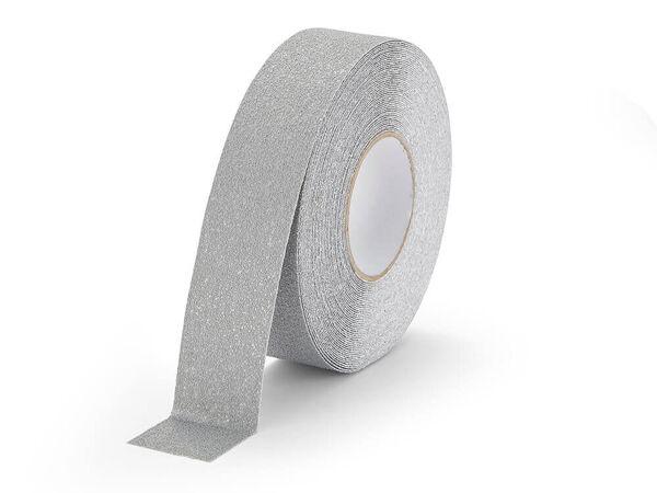 Roll of marine tape