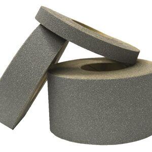 mop top anti slip tape 1 Floormat.com