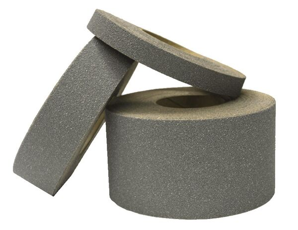mop top anti slip tape 1 Floormat.com Durable anti-slip tape reduces friction between mops & sponges