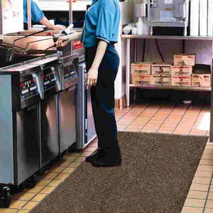 kitchen safety mats