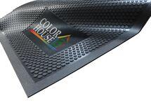 superscrape signature 2 Floormat.com
