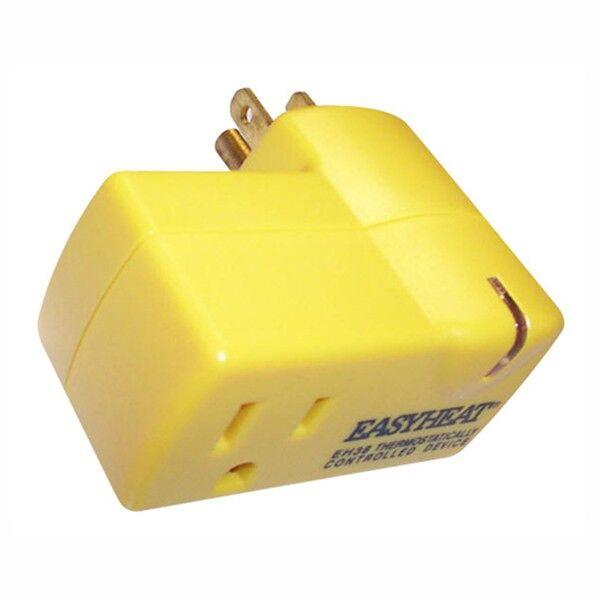 thermostat control device 1 Floormat.com