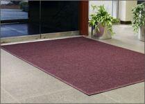 waterhog fashion 1 1 Floormat.com